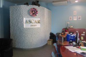ascar-babice-5
